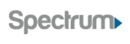 Wow: Spectrum (Charter) is a reverse domain name hijacker