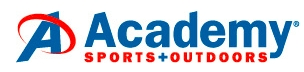 Academy, a sporting goods store with 150 stores in the southern U.S., has objected to .academy.