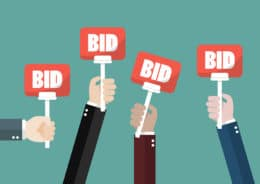 NameJet sellers at center of shill bidding questions