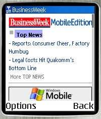 BusinessWeek.mobi