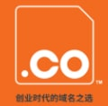 .Co goes to China.