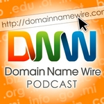 Changing Your Website's Domain Name – DNW Podcast #70 MP3
