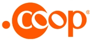 In the world of micro TLDs, .coop looks like a giant. As of January there were 14,990 registered .coop domains.