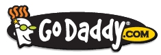 GoDaddy.com
