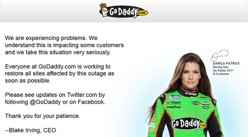 Go daddy auctions membership coupon : Boathouse sports