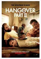 Hangover 2