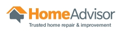 IAC's HomeAdvisor business saw a 20% drop in leads after switching domain names.