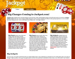 Jackpot.com