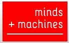 minds-machines