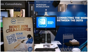 VeriSign Mobileview