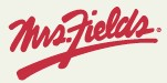 http://domainnamewire.com/wp-content/mrs-fields-cookies-logo.jpg