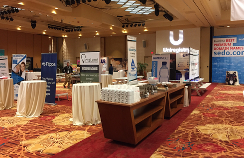 namescon-exhibits