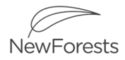 New Forests Asset Management domain name hijacking