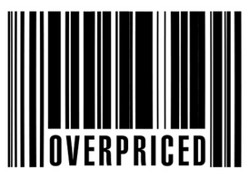 overpriced-sm