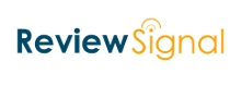 Review Signal