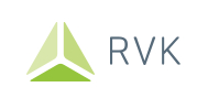 RVK financial