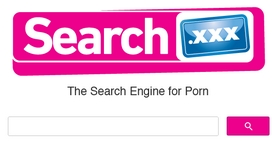 search.xxx
