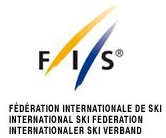 The International Ski Federation, an international organisation for some ski sports, has objected to .ski.