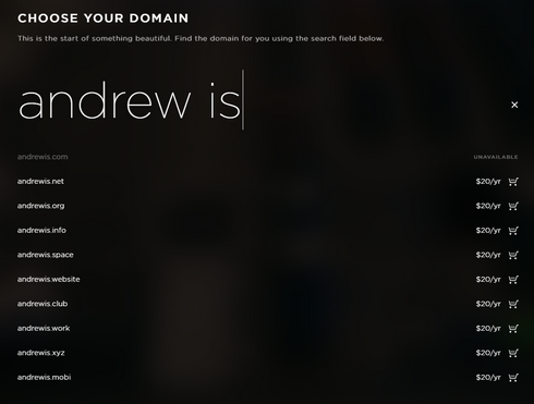 squarespace-domains