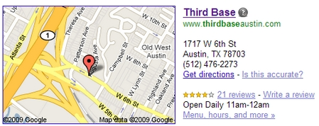 third-base-google-local