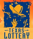lottery in texas laws