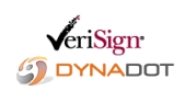 VeriSign Dynadot