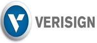 Verisign, the registry for .com and .net, is objecting to .company and .network on string confusion grounds.