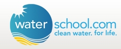 Water School