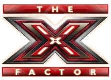 X Factor 2
