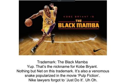 47-72-black-mamba