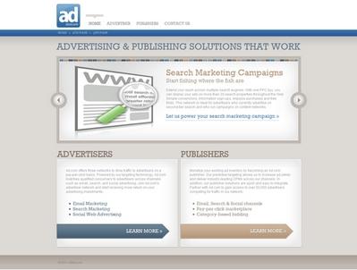 AdMedia.com