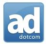 admedia2