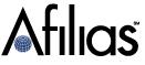 afilias-logo