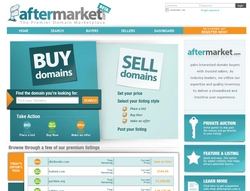 Aftermarket-com
