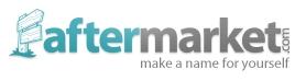 Aftermarket.com