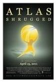 Atlas Shrugged Movie