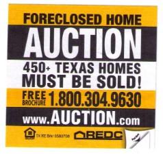 auction-com