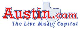 Austin.com