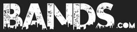 bands.com