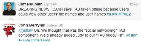 Berryhillj twitter