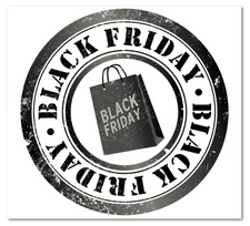 Get ready for Black Friday domain deals