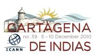 Cartagena ICANN Colombia