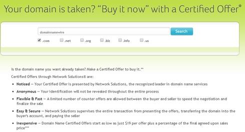 certified-offer