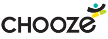 No animals were harmed creating Chooze's vegan shoes. But an innocent domain name owner that had to hire a lawyer was.