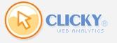 clicky.com