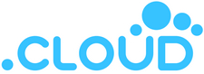 cloud-logo