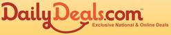 DailyDeals.com