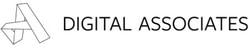digital-associates