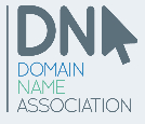 Domain Name Association