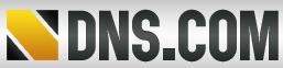 DNS.com